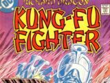 Richard Dragon, Kung-Fu Fighter Vol 1 16