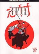 Shimura TP