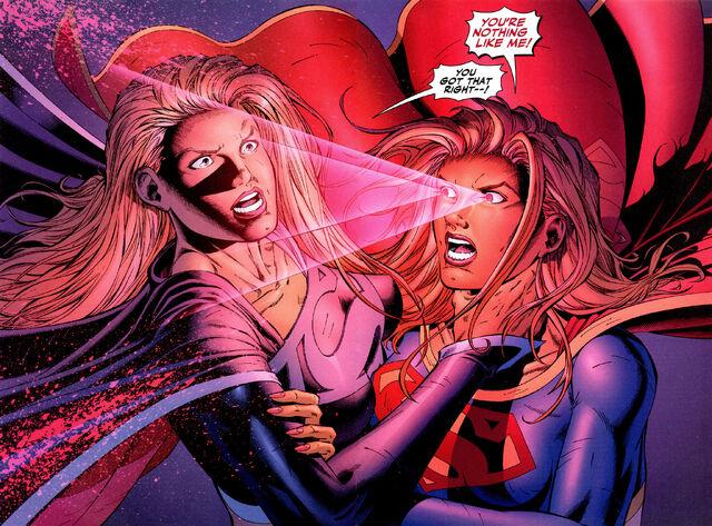 File:Supergirl and Evil Doppelganger 001.jpg
