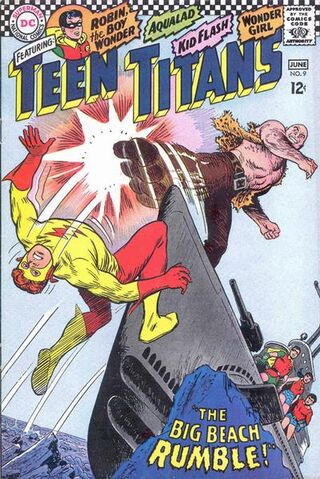 File:Teen Titans v.1 9.jpg