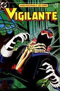 Vigilante Vol 1 12