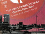 Vinyl Underground Vol 1 8