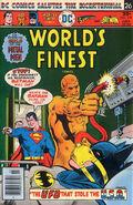 World's Finest Comics 239