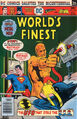 World's Finest Comics 239