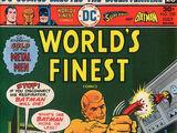 World's Finest Vol 1 239