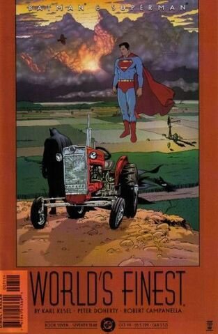 File:World's Finest Vol 3 7.jpg