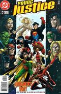 Young Justice 6