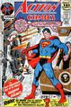 Action Comics Vol 1 405