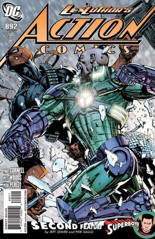 File:Action Comics Vol 1 892.jpg