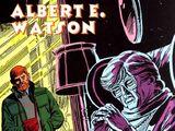 Albert Watson (Impact)