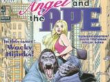 Angel and the Ape Vol 3 3