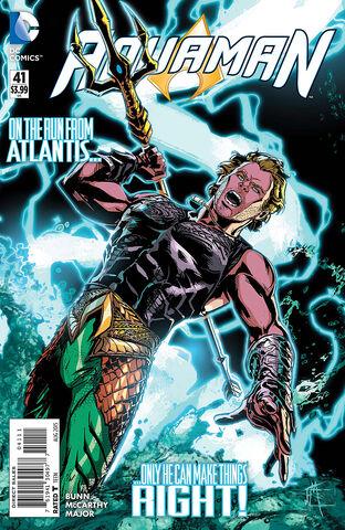 File:Aquaman Vol 7 41.jpg