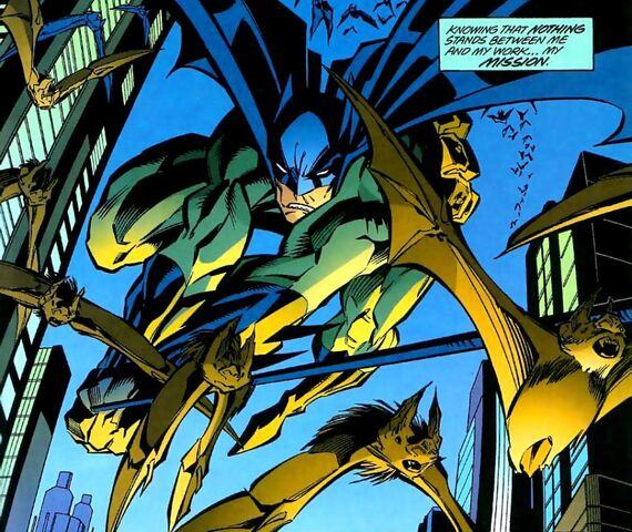 File:Batman 0271.jpg