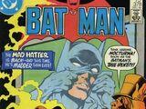 Batman Vol 1 378