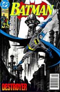 Batman 474