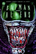 Batman Aliens Vol 2 3