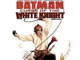 Batman: Curse of the White Knight Vol 1 7
