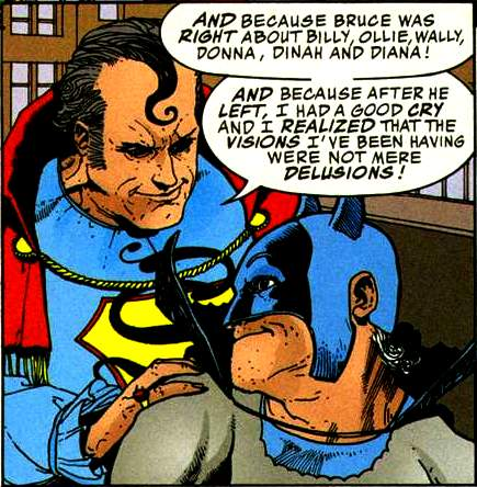 File:Batman Dark Knight of the Golden Kingdom 001.jpg