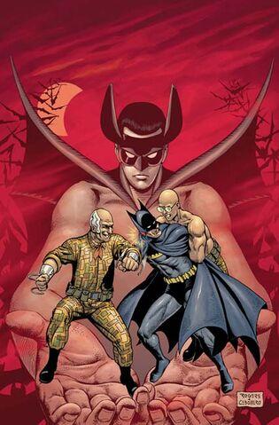 File:Batman Legends of the Dark Knight Vol 1 136 Textless.jpg