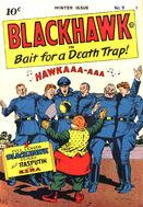 Blackhawk 9