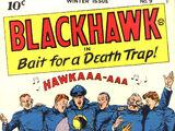 Blackhawk Vol 1 9