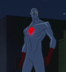 File:Captain Atom Earth-16.png