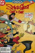 Cartoon Cartoons Vol 1 3