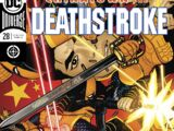 Deathstroke Vol 4 28