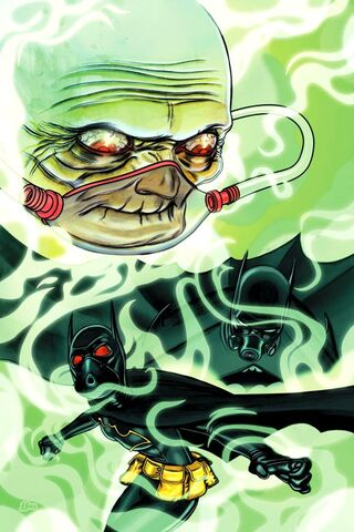 File:Doctor Death 0021.jpg