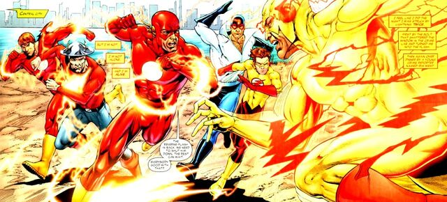 File:Flash Family 013.jpg