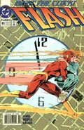 Flash v.2 83