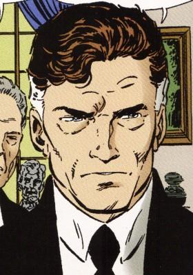 [REFERENDUM-SONDAGE RP] Bruce Wayne, Président des USA ? Latest?cb=20090701173910