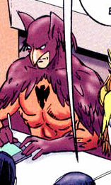 File:Hawk Earth-9 001.png