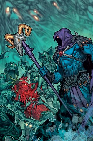 File:He-Man The Eternity War Vol 1 7 Textless.jpg