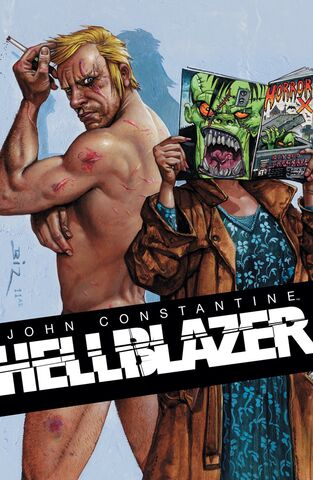 File:Hellblazer Vol 1 284 Textless.jpg