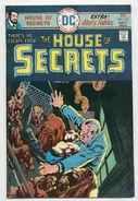 House of Secrets v.1 135