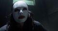 Jane Cartwright Gotham 0001