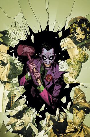 File:Joker 0062.jpg