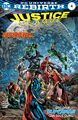 Justice League Vol 3 4