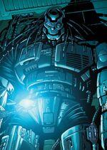 Kilg%re Prime Earth 0001