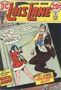 Lois Lane 130