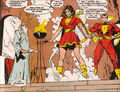 Mary Marvel 002