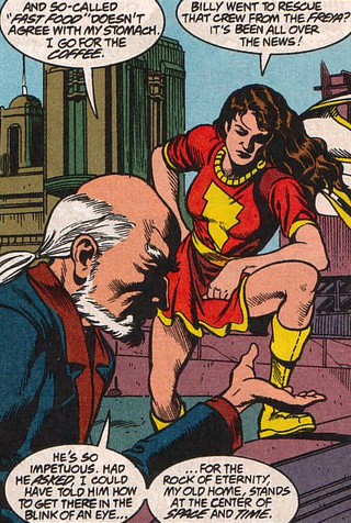 File:Mary Marvel 011.jpg