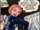 Mary Wills Earth-Two 0003.png