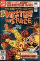 Mystery in Space v.1 113