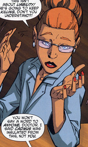 File:Nora Reid New Earth.png