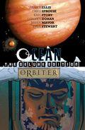 Ocean Orbiter Deluxe Edition