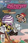 Powerpuff Girls Vol 1 67
