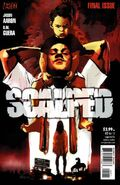 Scalped Vol 1 60