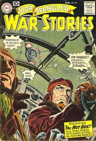 File:Star-Spangled War Stories 60.jpg